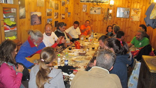 16. Refuge Christos Kakkalos dining room_resize