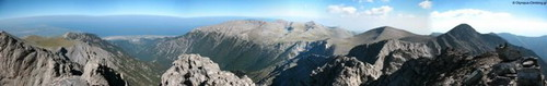 12. Mount Olympus summit panorama_resize