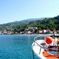 Grecia-Mar-yBarca_resize
