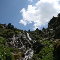 Junclar Andorra
